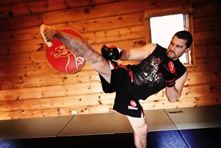 richmond-martial-arts-kickboxing-mma-schools-kickboxing-1